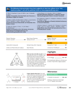 Graphical Abstract  Angew. Chem. Int. Ed. 42007