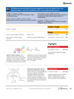 Graphical Abstract  Angew. Chem. Int. Ed. 42009
