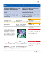 Graphical Abstract  Angew. Chem. Int. Ed. 92008