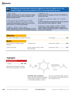 Graphical Abstract  Angew. Chem. Int. Ed. 252005