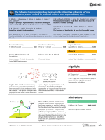 Graphical Abstract  Angew. Chem. Int. Ed. 342007