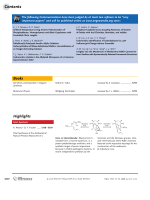 Graphical Abstract  Angew. Chem. Int. Ed. 352006