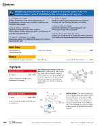 Graphical Abstract  Angew. Chem. Int. Ed. 362006
