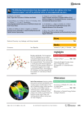 Graphical Abstract  Angew. Chem. Int. Ed. 402008