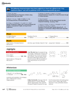 Graphical Abstract  Angew. Chem. Int. Ed. 452006