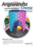 Inside Cover  A Facile Way to Control the Number of Walls in Carbon Nanotubes through the Synthesis of Exposed-CoreShell Catalyst Nanoparticles (Angew. Chem. Int. Ed. 512008)