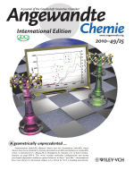 Inside Cover  Dodecanuclear-Ellipse and Decanuclear-Wheel Nickel(II) Thiolato Clusters with Efficient Femtosecond Nonlinear Absorption (Angew. Chem. Int. Ed. 252010)