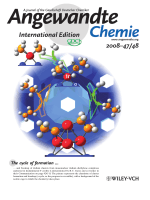 Inside Cover  Real-Time Characterization of Formation and Breakup of Iridium Clusters in Highly Dealuminated ZeoliteY (Angew. Chem. Int. Ed. 482008)
