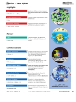 Preview  Angew. Chem. Int. Ed. 22011
