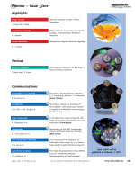 Preview  Angew. Chem. Int. Ed. 52011