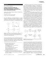 Synthesis of Enantiomerically Pure Bicyclo[4.2.0]octanes by Cu-Catalyzed [2+2] Photocycloaddition and Enantiotopos-Differentiating Ring Opening