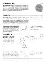 Graphical Abstract (Angew. Chem. Int. Ed. Engl. 171996)
