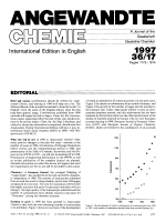 Graphical Abstract (Angew. Chem. Int. Ed. Engl. 171997)