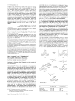 How УAromaticФ are 5-Phosphorins Electrophilic Substitution Reactions.