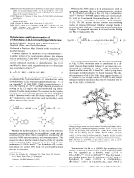 Hydroboration and Hydrozirconation of tert-Butylimino-2 2 6 6-tetramethylpiperidinoborane.