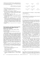 Hydroxyacetylene  Generation and Characterization of the Neutral Molecule  Radical Cation and Dication in the Gas Phase.