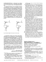 Insertion of Platinum into the Sulfur-Nitrogen Bond of a 1 2 4-Thiadiazole  Synthesis of a Six-membered Metallaheterocycle.