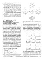 Kinetic 15N-CPMAS-NMR Study of a Double Proton Transfer in a Crystalline Malonaldehyde Diimine Derivative.