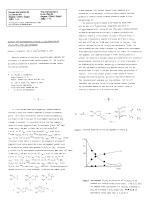 Kinetic and Thermodynamic Control in the Reaction of (Ph3P)2Pto2 with (E)-2-Butenal.