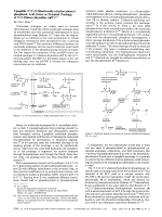 Lipophilic 5 5-O-Dinucleoside--hydroxybenzylphosphonic Acid Esters as Potential Prodrugs of 2 3-Dideoxythymidine (ddT).