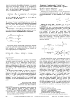 Manganese Complexes with УEnd-OnФ and Spirocyclic Bonded 3 5-Phosphazene Ligands.