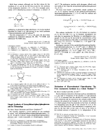 Mechanism of Electrochemical Pinacolization. The First Asymmetric Synthesis in a Chiral Medium