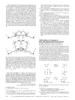 Methoxyallenes as Components in Diels-Alder Reactions with Inverse Electron Demand  Synthesis of 6H-1 2-Oxazines.