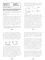 Methylene Addition to Multiple Bonds Between Ligand-Free Main Group Elements and Transition Metals Ч A General Reaction.
