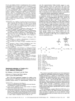 Methyltrioxorhenium as Catalyst of a Novel Aldehyde Olefination.