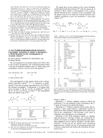 N-Aryl-O-(diphenylphosphinoyl)hydroxylamines  Electrophilic Amination of Amines to Hydrazines; a Model Reaction for the Carcinogenicity of Aromatic Amines.