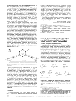 New C8H10 Isomers  2-Methylenebicyclo[3.2.0]hept-6-ene and 3-Methylenetricyclo[4.1.0