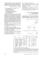 New Method for the Preparation of 1 3-Diazetidinediones.