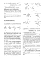 New Synthesis of Aceheptylene.