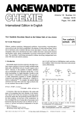 New Synthetic Reactions Based on the Onium Salts of Aza-Arenes [New synthetic methods (29)].