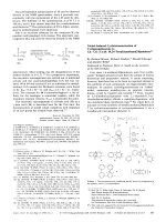 Nickel-Induced Cyclotetramerization of Cyclopropabenzene to 1 6 7 12 13 18 19 24-Tetrakismethano[24]annulene.