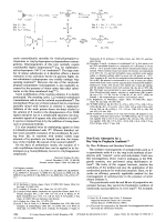 Non-Toxic Alternative for a Key Step in Porphyrin Synthesis.