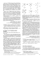 Novel Chlorooxoaluminates.