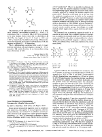 Novel Methods for Demetalating Tetrapyrrolic Metallo-Macrocycles.