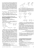 O O-Dialkylthiophosphonosulfenyl BromidesЧ A New Class of Reactive Organophosphorus Compounds.