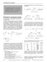 Optional Diastereo- and Enantioselective Synthesis of Vicinal threo- or erythro-Dihydroxy Derivatives.