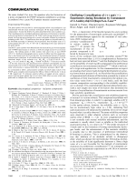 Oscillating Crystallization of (+) and (Ц) Enantiomers during Resolution by Entrainment of 2-Azabicyclo[2.2.1]hept-5-en-3-one