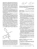 Oxidation of 2-Propanol at TiCr2O3 Anodes.