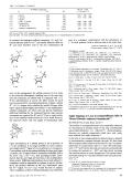 Stable Solutions of 1-Aza-2-cyclopentadienone Salts in Thionyl ChlorideAntimony Pentachloride.