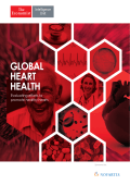 The Economist Intelligence Unit Global Heart Health 2017