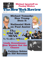 The new york review of books august 17 2017 the new york review of books april 6 2017 vk com stopthepress fandeluxe Images