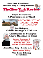 The new york review of books august 17 2017 the new york review of books july 13 2017 fandeluxe Images