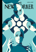 The_New_Yorker_April_3_2017
