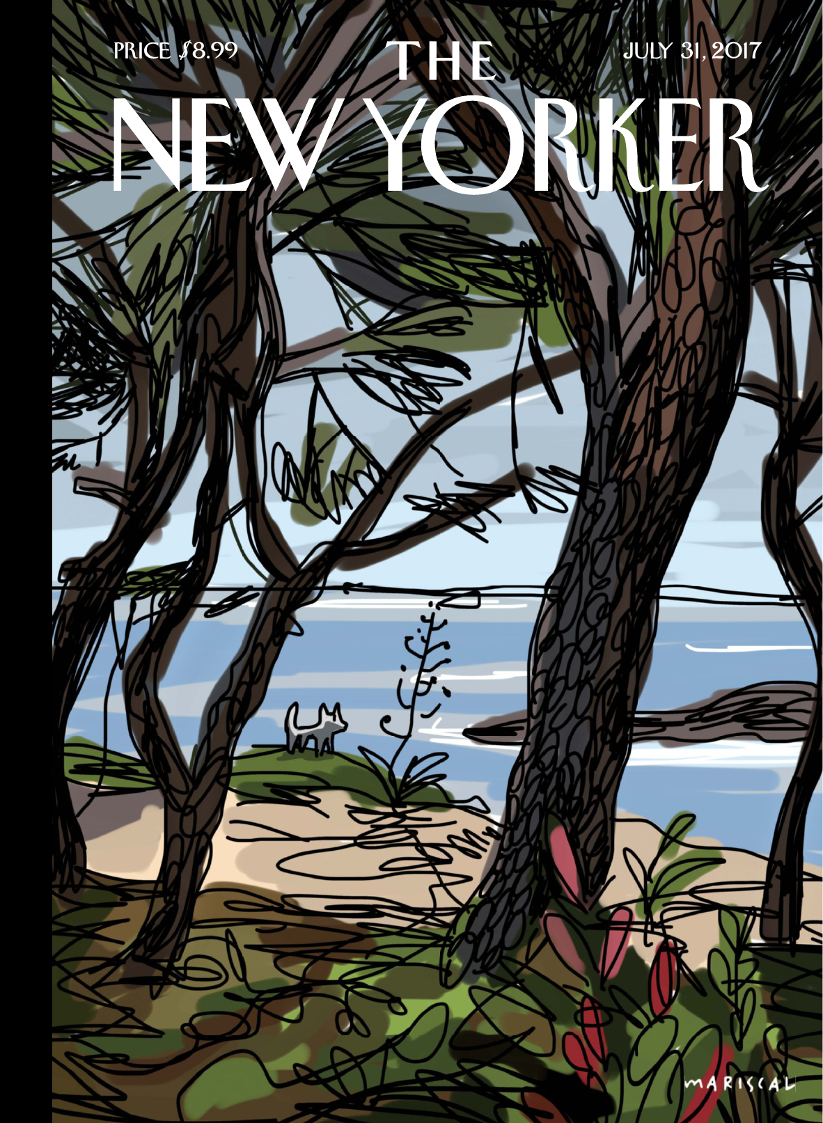ee5178ada90ed The_New_Yorker_July_31_2017