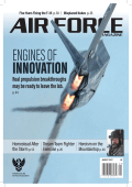 Air_Force_Magazine_August_2017