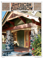 American_Bungalow_Issue_93_Spring_2017
